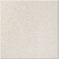 Керамическая плитка Грес 0645 400х400