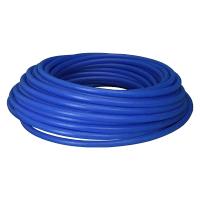 Труба напорная из полиэтилена D20-32мм