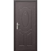 Металлическая входная дверь Кайзер Е40/50