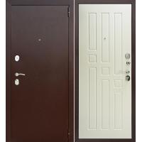 Металлическая входная дверь «Гарда»