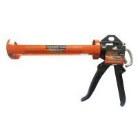 Пистолет для герметика усиленный 310мл STARTUL MASTER