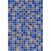 Керамическая плитка Гламур 2Т 400×275