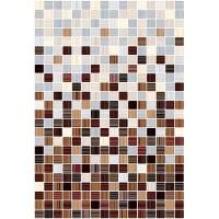 Керамическая плитка Гламур 3С 400×275
