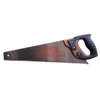 Ножовка по дереву 400мм STARTUL PROFI