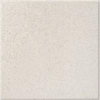 Керамическая плитка Грес 0645 300х300