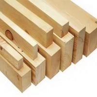 Брусок деревянный все размеры