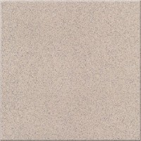 Керамическая плитка Грес 0637 400х400