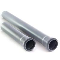 Труба для внутренней канализации PP D110