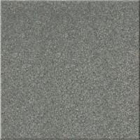 Керамическая плитка Грес 0639 300х300