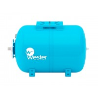 Гидроаккумулятор Wester