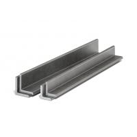 Уголок металлический 25-50мм